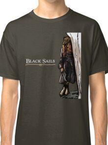Anne Bonny - Black Sails Classic T-Shirt