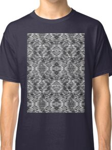 Animal Print Classic T-Shirt
