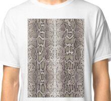 Reptile Classic T-Shirt