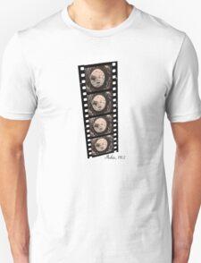 """""""Méliès"""" T-Shirt"""