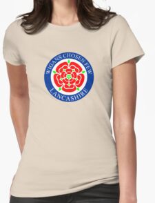 Northern Soul T-Shirt