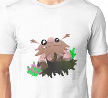 Haggis - Running Unisex T-Shirt