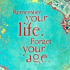 Remember Your Life by AngiandSilas