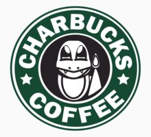 Charbucks T-Shirt