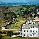 Creech Grange - Wareham,Dorset by naturelover