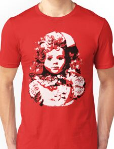 Doll Daze Unisex T-Shirt