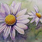 Oopsy Daisy! by Anne Guimond