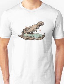 Life 3  T-Shirt