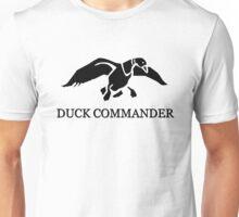 Duck Commander  Unisex T-Shirt