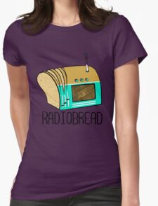 Radiobread (PUN PANTRY) T-Shirt