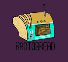 Radiobread (PUN PANTRY) Unisex T-Shirt