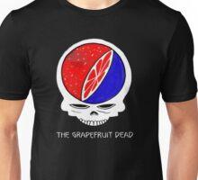 The Grapefruit Dead (PUN PANTRY) Unisex T-Shirt