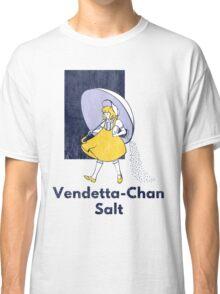 """""""When it rains, it pours!"""" - 2 Classic T-Shirt"""