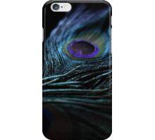 Juno iPhone Case/Skin