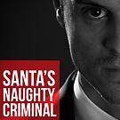 Naughty List by devinleighbee