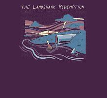 The Lambshank Redemption (PUN PANTRY) Unisex T-Shirt