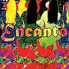 Encanto by Gerard Mignot