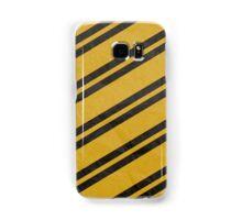 Loyal Samsung Galaxy Case/Skin