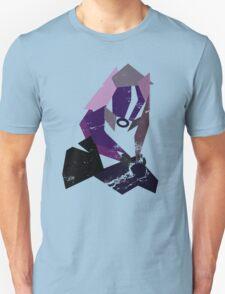 Tali Shards (large) T-Shirt