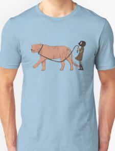 My pet T-Shirt