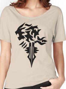 Griever pendant Women's Relaxed Fit T-Shirt