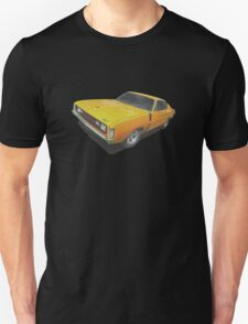 Charger ! Unisex T-Shirt