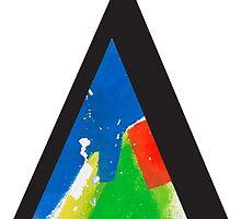 Triangle Indie by danielprez96