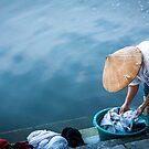 Zati's Vietnam by Zati