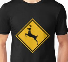 Baratheon Crossing 2 Unisex T-Shirt