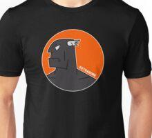ExtraGonk! Unisex T-Shirt