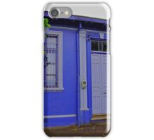 typical home 2 iPhone Case/Skin