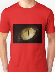 Black Eye T-Shirt
