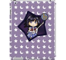 Chibi Sailor Saturn iPad Case/Skin