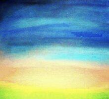 """Calm Enhanced 1"" by Chip Fatula by njchip123"