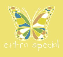 Extra Special Kids Clothes