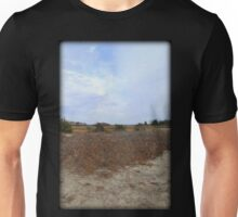 Color Dune Unisex T-Shirt