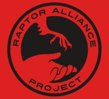 Raptor Alliance Project: Black Kids Clothes