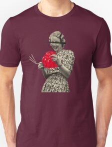 Jelly Addict Unisex T-Shirt
