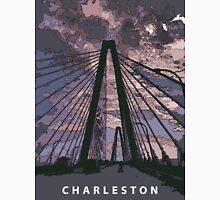 Charleston Unisex T-Shirt