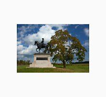 Gettysburg National Park - John Reynolds Memorial Unisex T-Shirt
