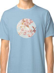 Cherry dream Classic T-Shirt