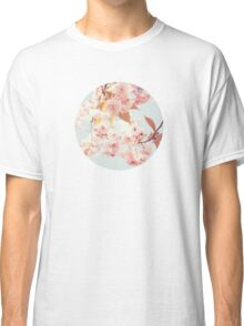 Cherry dream Classic T-Shirt