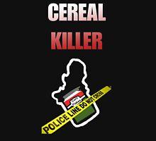 Cereal Killer Unisex T-Shirt