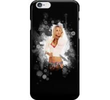 Sexy Kaley iPhone Case/Skin