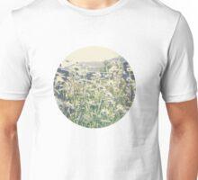 Hazy Summer Days Unisex T-Shirt