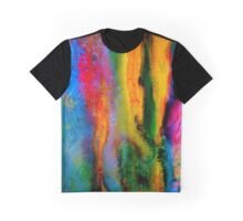 Avalanche... Graphic T-Shirt
