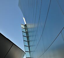 Architectural shape by jul-b