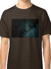 Dark water Classic T-Shirt
