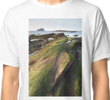 St Baldred's Outlook Classic T-Shirt