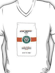 Hobbit Bucks T-Shirt